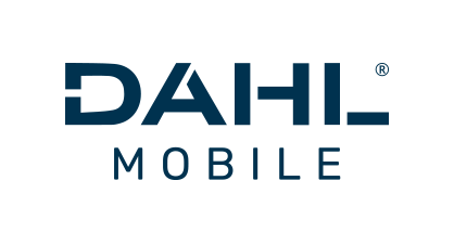 Dahl Mobile